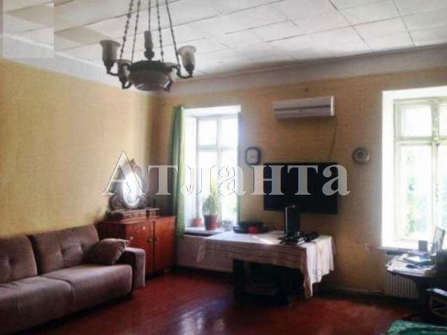 Продается Многоуровневая квартира на ул. Воронцовский Пер. — 140 000 у.е. (фото №9)