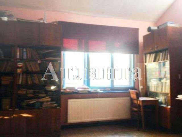 Продается Многоуровневая квартира на ул. Воронцовский Пер. — 140 000 у.е. (фото №10)