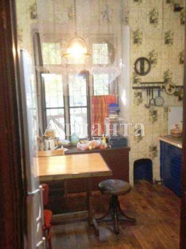 Продается Многоуровневая квартира на ул. Воронцовский Пер. — 140 000 у.е. (фото №11)