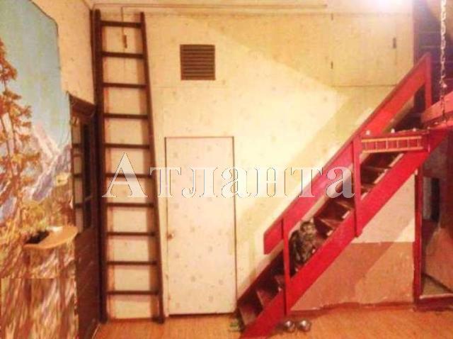 Продается Многоуровневая квартира на ул. Воронцовский Пер. — 140 000 у.е. (фото №12)