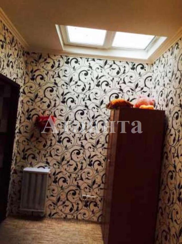 Продается 2-комнатная квартира на ул. Большая Арнаутская — 37 000 у.е. (фото №4)