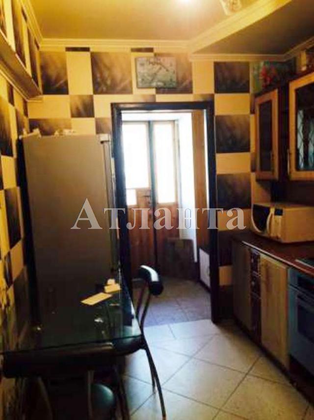 Продается 2-комнатная квартира на ул. Большая Арнаутская — 37 000 у.е. (фото №6)