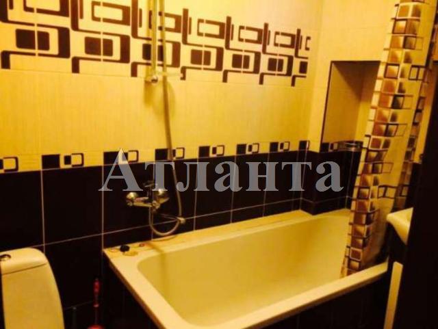 Продается 2-комнатная квартира на ул. Большая Арнаутская — 37 000 у.е. (фото №7)