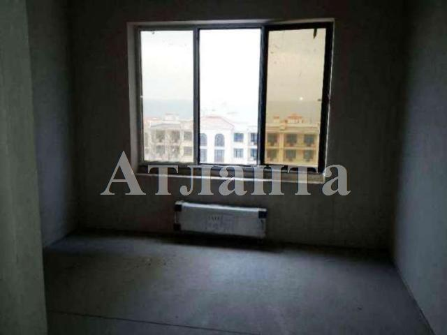 Продается 1-комнатная квартира в новострое на ул. Французский Бул. — 80 000 у.е. (фото №5)