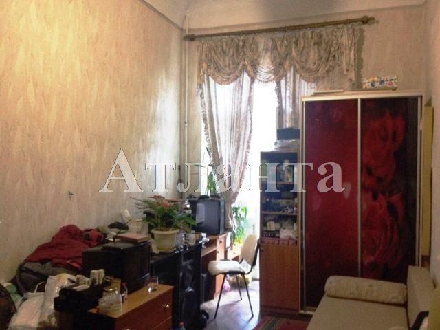 Продается 4-комнатная квартира на ул. Екатерининская — 67 000 у.е.