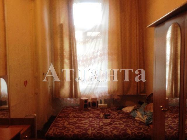 Продается 4-комнатная квартира на ул. Екатерининская — 67 000 у.е. (фото №2)