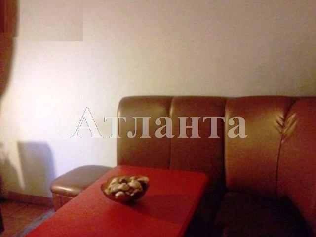 Продается 4-комнатная квартира на ул. Екатерининская — 67 000 у.е. (фото №3)