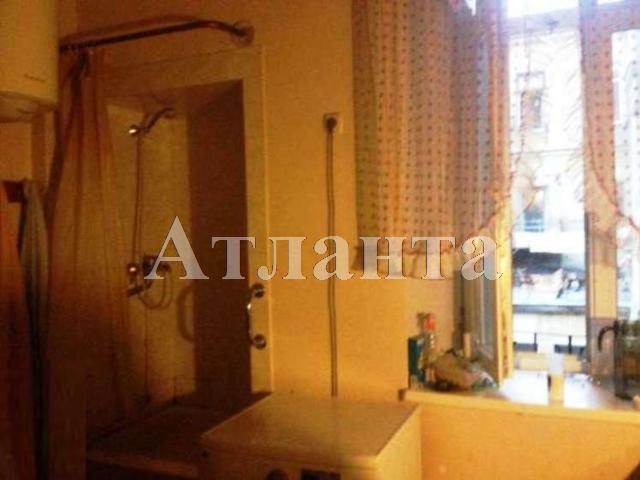 Продается 4-комнатная квартира на ул. Екатерининская — 67 000 у.е. (фото №5)