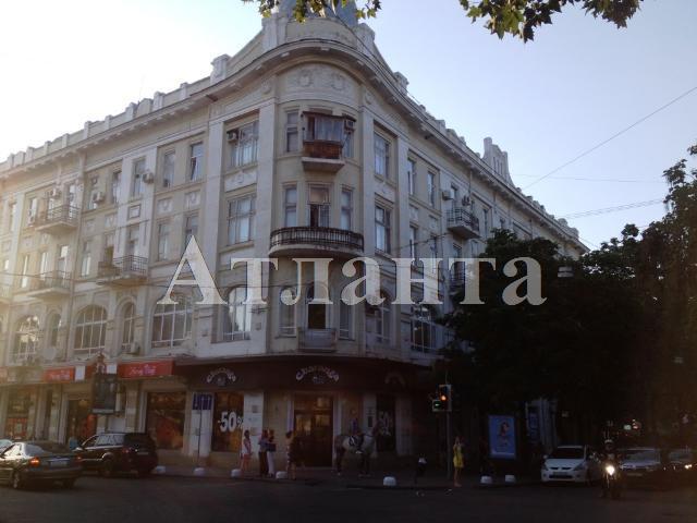 Продается 4-комнатная квартира на ул. Екатерининская — 67 000 у.е. (фото №6)