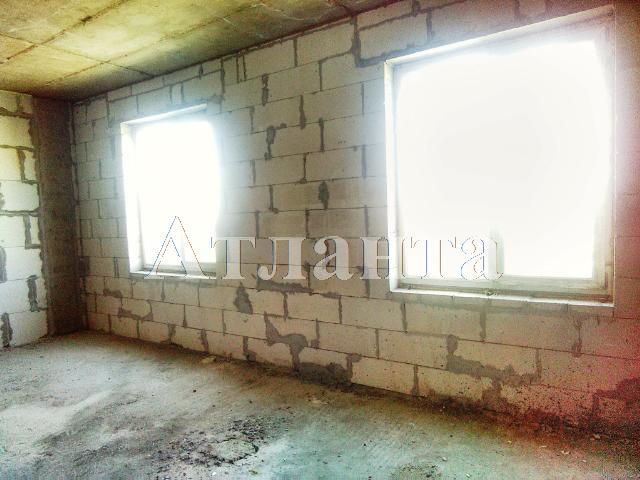 Продается 3-комнатная квартира в новострое на ул. Удельный Пер. — 142 800 у.е. (фото №5)