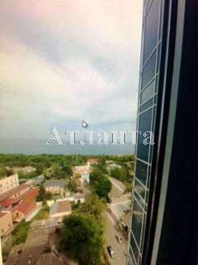 Продается 3-комнатная квартира в новострое на ул. Удельный Пер. — 142 800 у.е. (фото №6)