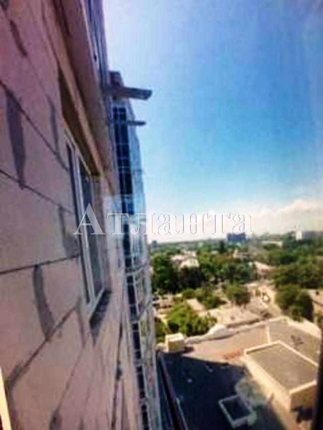 Продается 3-комнатная квартира в новострое на ул. Удельный Пер. — 142 800 у.е. (фото №7)