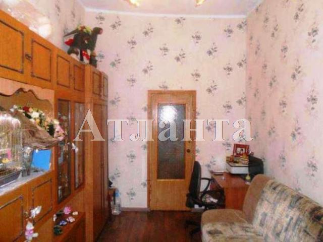Продается 3-комнатная квартира на ул. Маринеско Сп. — 40 000 у.е.