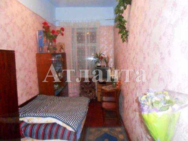 Продается 3-комнатная квартира на ул. Маринеско Сп. — 40 000 у.е. (фото №2)