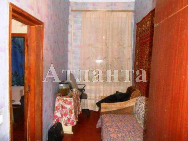 Продается 3-комнатная квартира на ул. Маринеско Сп. — 40 000 у.е. (фото №3)