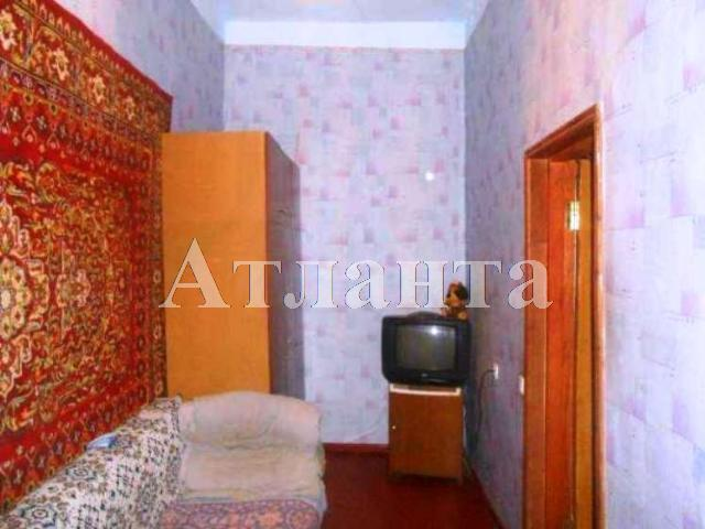 Продается 3-комнатная квартира на ул. Маринеско Сп. — 40 000 у.е. (фото №4)