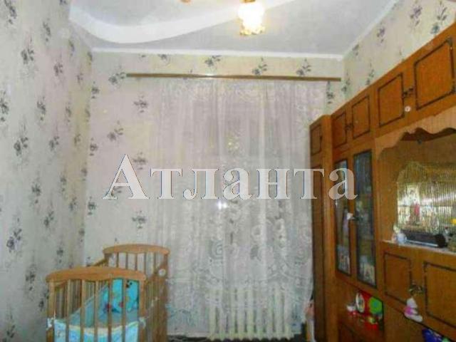 Продается 3-комнатная квартира на ул. Маринеско Сп. — 40 000 у.е. (фото №5)