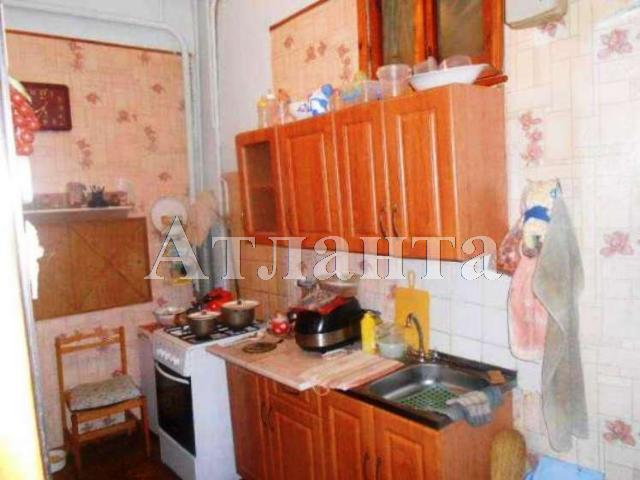 Продается 3-комнатная квартира на ул. Маринеско Сп. — 40 000 у.е. (фото №6)