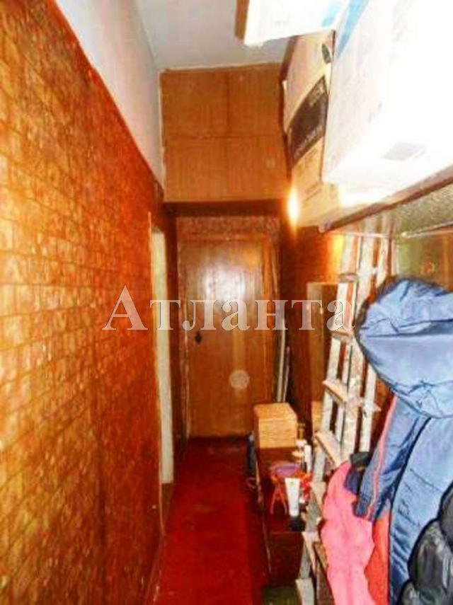Продается 3-комнатная квартира на ул. Маринеско Сп. — 40 000 у.е. (фото №7)