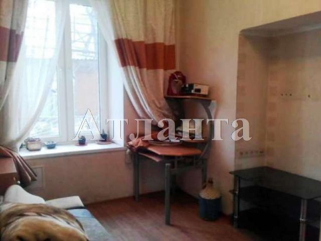 Продается 3-комнатная квартира на ул. Слепнева Пер. — 44 000 у.е.