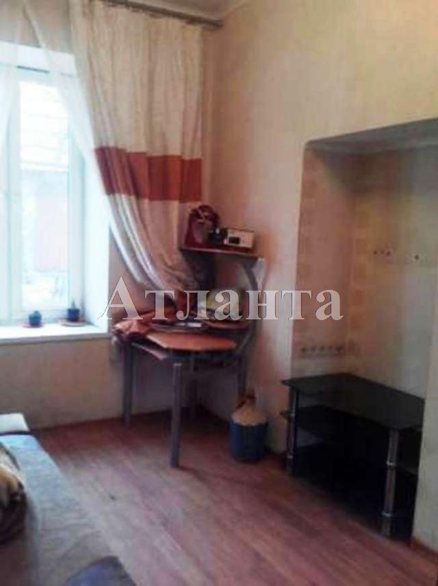 Продается 3-комнатная квартира на ул. Слепнева Пер. — 44 000 у.е. (фото №2)
