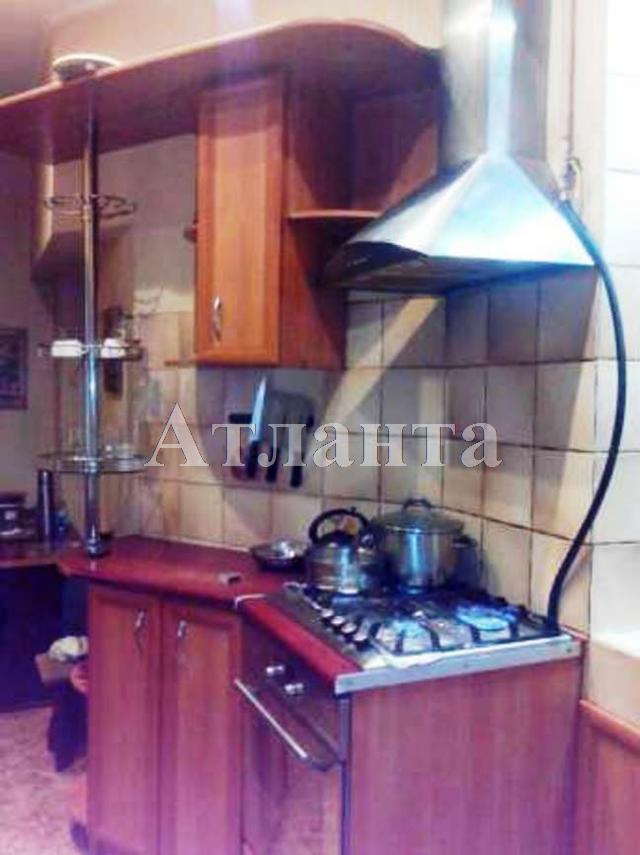 Продается 3-комнатная квартира на ул. Слепнева Пер. — 44 000 у.е. (фото №6)