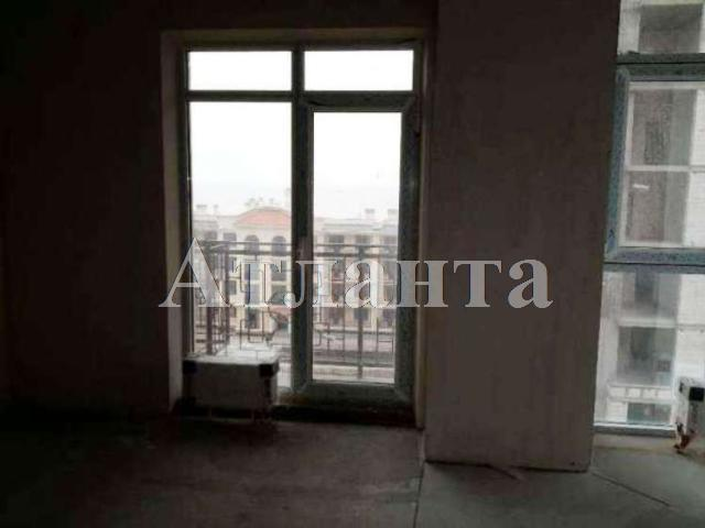 Продается 1-комнатная квартира в новострое на ул. Французский Бул. — 80 000 у.е. (фото №6)