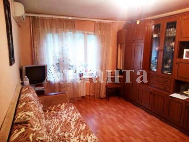 Продается 4-комнатная квартира на ул. Транспортная — 60 000 у.е.