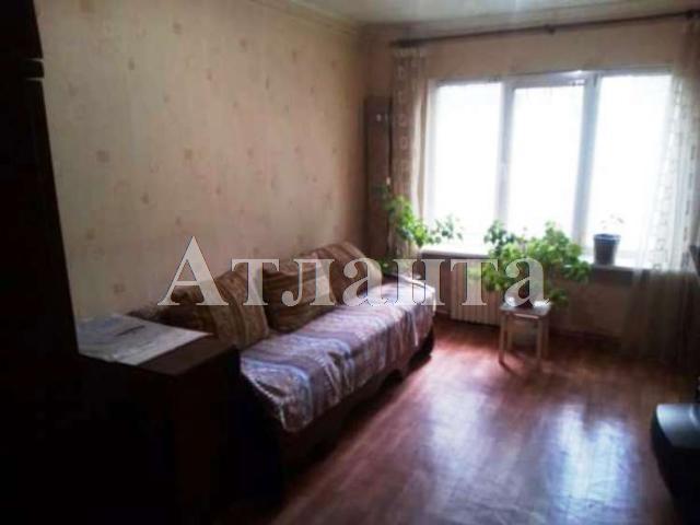 Продается 4-комнатная квартира на ул. Транспортная — 60 000 у.е. (фото №2)