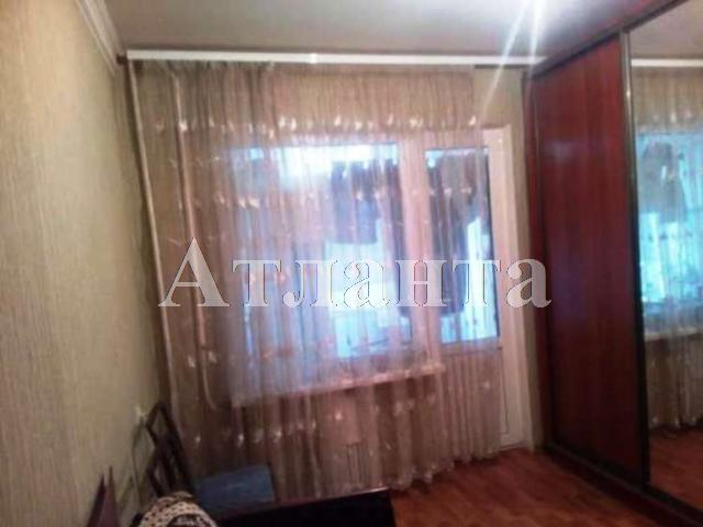 Продается 4-комнатная квартира на ул. Транспортная — 60 000 у.е. (фото №3)