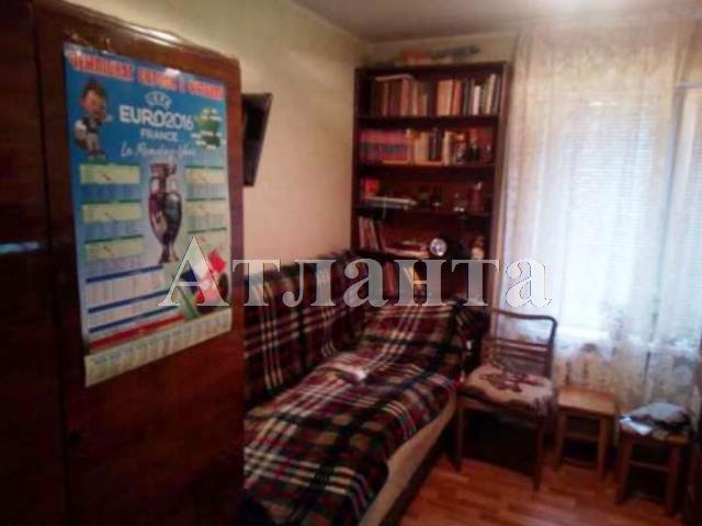 Продается 4-комнатная квартира на ул. Транспортная — 60 000 у.е. (фото №5)