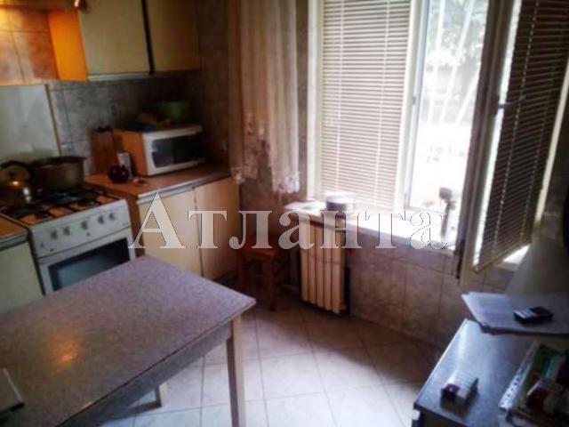 Продается 4-комнатная квартира на ул. Транспортная — 60 000 у.е. (фото №6)