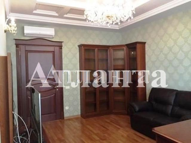 Продается 2-комнатная квартира в новострое на ул. Проспект Шевченко — 240 000 у.е. (фото №7)