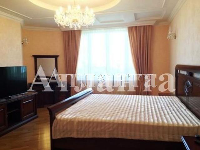 Продается 2-комнатная квартира в новострое на ул. Проспект Шевченко — 240 000 у.е. (фото №9)