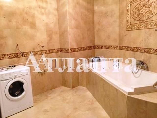 Продается 2-комнатная квартира в новострое на ул. Проспект Шевченко — 240 000 у.е. (фото №11)
