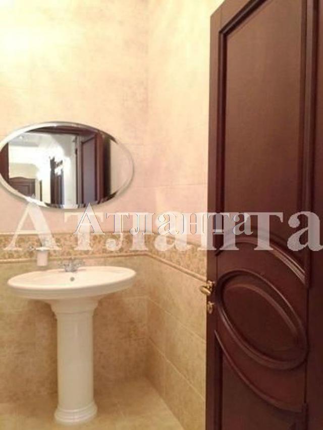 Продается 2-комнатная квартира в новострое на ул. Проспект Шевченко — 240 000 у.е. (фото №14)