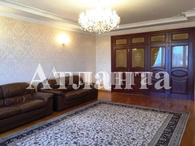 Продается 2-комнатная квартира в новострое на ул. Проспект Шевченко — 240 000 у.е. (фото №8)
