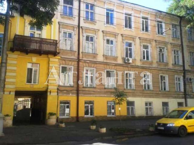 Продается 2-комнатная квартира на ул. Сеченова Пер. — 48 000 у.е. (фото №3)