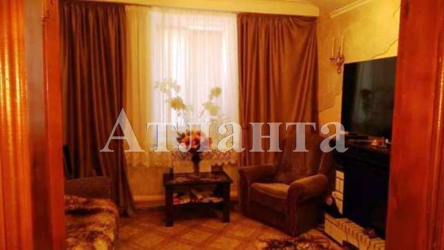 Продается 2-комнатная квартира на ул. Конная — 55 000 у.е.