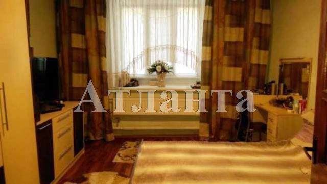 Продается 2-комнатная квартира на ул. Конная — 55 000 у.е. (фото №2)