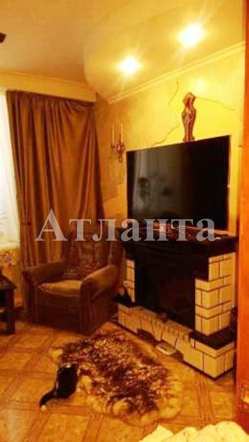 Продается 2-комнатная квартира на ул. Конная — 55 000 у.е. (фото №3)