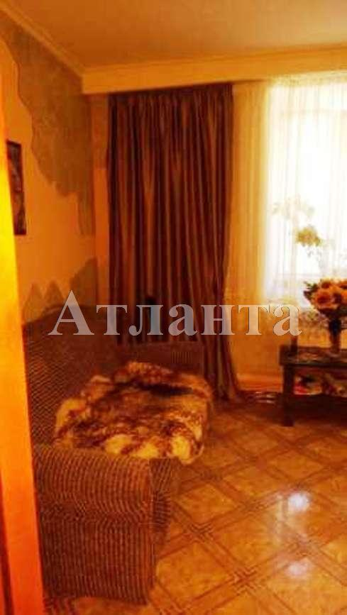 Продается 2-комнатная квартира на ул. Конная — 55 000 у.е. (фото №5)
