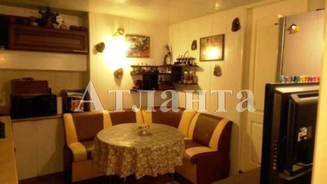 Продается 2-комнатная квартира на ул. Конная — 55 000 у.е. (фото №7)