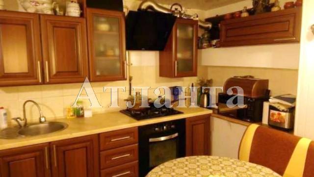 Продается 2-комнатная квартира на ул. Конная — 55 000 у.е. (фото №8)