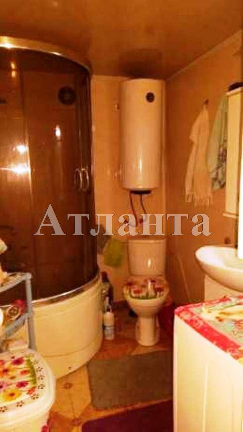Продается 2-комнатная квартира на ул. Конная — 55 000 у.е. (фото №9)