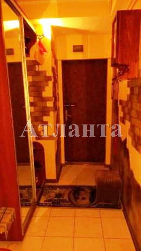 Продается 2-комнатная квартира на ул. Конная — 55 000 у.е. (фото №10)
