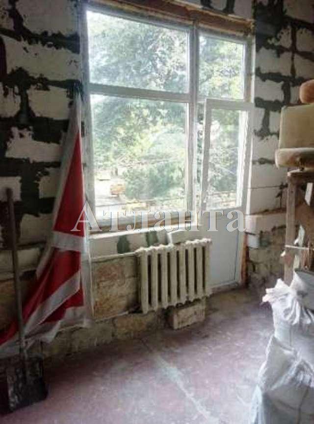 Продается 1-комнатная квартира на ул. Торговая — 30 000 у.е. (фото №2)