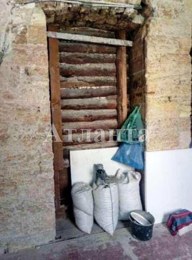 Продается 1-комнатная квартира на ул. Торговая — 30 000 у.е. (фото №5)
