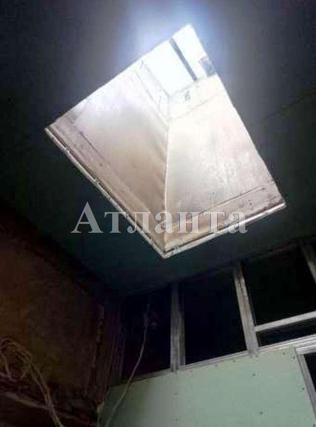 Продается 1-комнатная квартира на ул. Торговая — 30 000 у.е. (фото №7)