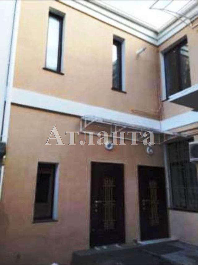 Продается 3-комнатная квартира на ул. Базарная — 129 000 у.е.